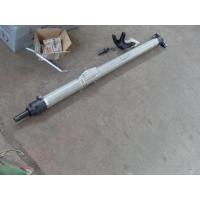 Buy cheap spare of rock drilling machine,air leg FT160A,FT160B,FT160C from wholesalers