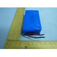 Buy cheap Sound Recorder li-ion batteries from wholesalers