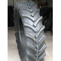 Buy cheap Agriculture Tyre R1 6.00-12/7.50-16/7.50-20/12.4-28/16.9-28 from wholesalers