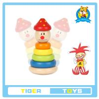 Buy cheap wooden toys,educational toys for kids-Baby toys from wholesalers