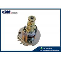 Buy cheap Cummins Engine Parts Electronic Fuel Control Actuator 3908324 3085218 from wholesalers