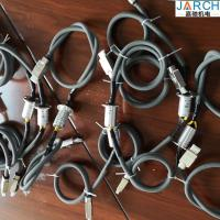 Buy cheap USB2.0/3.0 Capsule Slip Ring Intearfacing Computers Electronic Devices Applied from wholesalers