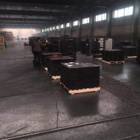 Buy cheap MgO 70 %  Magnesia Bricks , Carbon Chrome high temperature brick Customized Size product