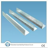 Buy cheap suspended ceiling metal furring channels from wholesalers