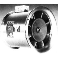 Buy cheap low prices industrial Ventilator fan/exhaust fan/air blower from wholesalers
