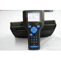 Buy cheap Emerson Model 475 hart communicators from Germany from wholesalers