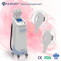Buy cheap ipl cosmetic laser,ipl beauty machine price,ipl beauty equipment/ machine,ipl machin rf from wholesalers
