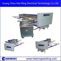 Buy cheap Plastic bending Equipment from wholesalers