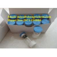 China HGH Human Growth Hormone Anti Aging / Bottle Jintropin Growth Hormone on sale