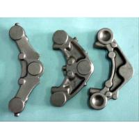 Buy cheap Die Forging product
