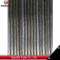 Buy cheap Cupronickel Copper Nickel Tube C71500 from wholesalers