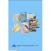 Buy cheap Disposable Dental Kit product