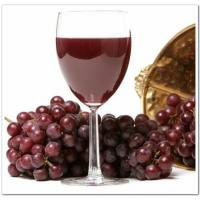 Buy cheap 30% Polyphenols Red Wine Extract Powder Food Additives Medicine Grade from wholesalers