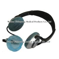 Buy cheap Headphone Hygiene Cover from wholesalers