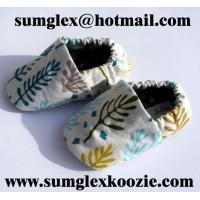 Buy cheap soft sole shoes pattern free from wholesalers