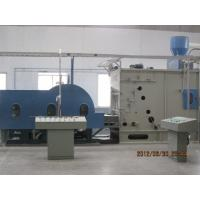 Buy cheap Customized Quilt Filling  Non Woven Fabric Making Machine 5000mm With CE / ISO from wholesalers