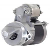 Buy cheap Durable Snowmobile Engine Starter Motor For SKI DOO 128000-4291 410212400 product