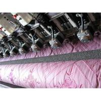 Buy cheap 4-in-1 quilting embroidery machine from wholesalers