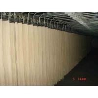Buy cheap Best Quality Wheat Flour lnstant Noodle Making Machine Production Line from wholesalers