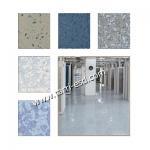 Buy cheap Anti static vinyl floor tile from wholesalers