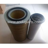 Buy cheap GOOD QUALITY Air Filter For MERCEDES-BENZ A0010947904 from wholesalers