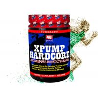 Buy cheap C4 Pre Workout Sports Nutrition Supplements XPump Hardcore NO Xplode from Wholesalers