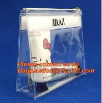 Buy cheap Storage clear PVC bag, Transparent pvc tote bag , PVC blanket bag, PVC cosmetic bag transparent wash collection bag from wholesalers