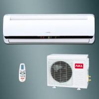 Buy cheap 7000-36000BTU Wall Mounted Split Air Conditioner for Home Use (HF) from wholesalers