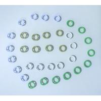 Buy cheap #222 Brass materials prong snap buttons/high quality ring snap button from wholesalers