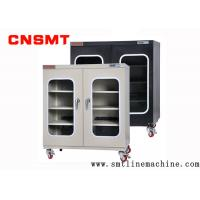 Buy cheap SMD IC Storage Smt Component Electric Dehumidifier Humidity Chamber CNSMT Pcb Dry Cabinet from wholesalers