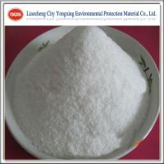 Buy cheap pam/cpam/apam/polyacrylamide/cationic polyacryamide/anionic polyacrylamide from wholesalers