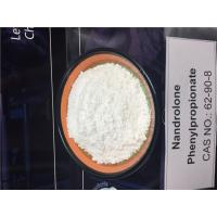 Buy cheap NPP Nandrolone Steroids Raw Powders with Domestic Shipping for Shredded Physique from wholesalers