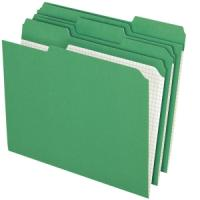 Buy cheap Best quality paper or PVC box file lever arch file with printing from wholesalers