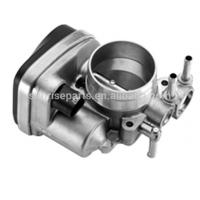 Buy cheap OEM# 06A133062AD 06A 133 062AD 408-238-327-005Z High Quality New Universal Throttle Body from wholesalers