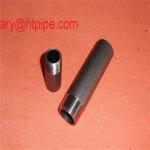 Buy cheap Alloy K500/Monel K500 elbow tee cross cap weldolet sockolet threadolet from wholesalers