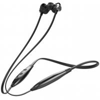 Buy cheap Bluetooth 4.2 Active noise cancelling wireless neckband bluetooth earphone,in-ear ANC bluetooth earphone with microphone from wholesalers