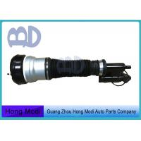 Buy cheap W220 4Matic 2203202138 2203202238 Air Suspension Shock For Mercedes Benz from wholesalers