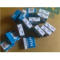 Buy cheap Deep groove ball bearing 6000RS,6001RS ,6802 ZZ,6806 ZZ,6910 from wholesalers