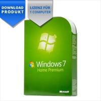 Global Windows 7 Home Premium 64 Bit Product Key Download 2GB RAM