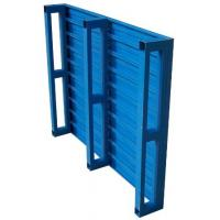 Buy cheap China Pallet|Steel Pallets|Wholesale China from wholesalers