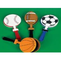 Buy cheap Sportball Clappers from wholesalers