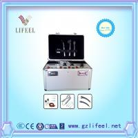Buy cheap 4 in 1 function beauty salon equipment beauty equipment from wholesalers