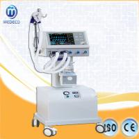 Buy cheap Medical Equipment Ventilator Me-700b-Oc , medical equipment from wholesalers