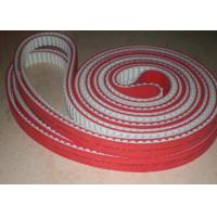 Buy cheap 8m timing belt from wholesalers