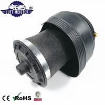 Buy cheap Kia Mohave Air Suspension Car Parts Rear Air Spring 55331-2J000 55331-2J100 from wholesalers