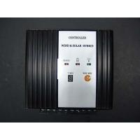 Buy cheap 48V wind generator solar charger controller from wholesalers