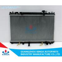 Buy cheap 2003 Professional Toyota Radiator for CAMRY ACV30 Auto Cooling OEM 16400 - 28280 from wholesalers