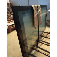 Buy cheap Custom scratch-free tempered glass 4mm 5mm for 32 to 84 Commercial Grade LCD Displays Digital Signage from wholesalers