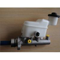 Buy cheap Master Brske Cylinder(OE NO:47201-0k020) product