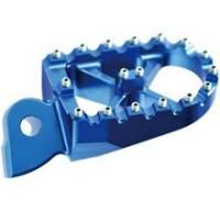 Buy cheap Dirt Bike Foot Peg, Pit Bike Foot Pegs product